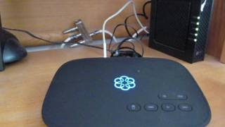 Ooma Telo phone review