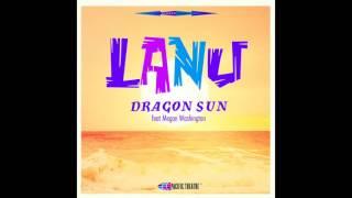 Dragon Sun feat. Megan Washington