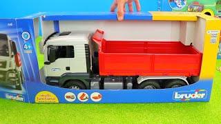 BaustellenFahrzeuge,MegaTruck,Traktor,BauMaschinen,BauArbeiter,LastMaschinen,GrubenAutos,SchwerLast