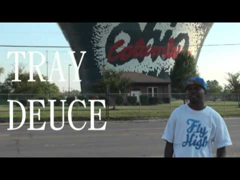 Tray Deuce - Deuce The Truth - (video)