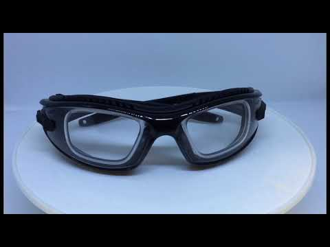 66ba8bd204 EYEWEAR Prescription Safety Glasses - Eyecare Eyewear