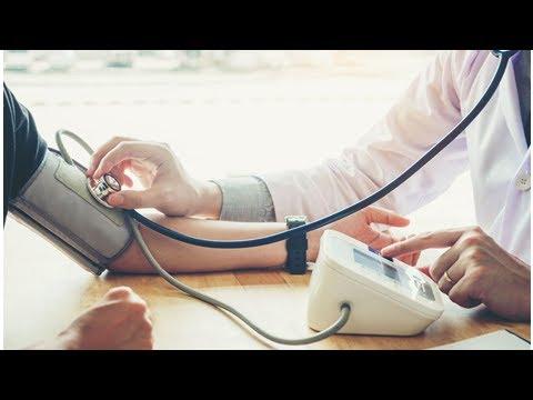 Refrigerante pode ser feita para a hipertensão