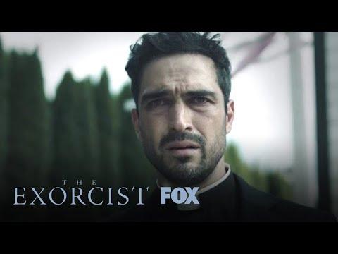The Exorcist Season 2 Promo 'This Season'