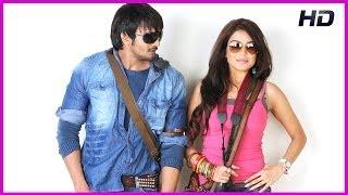 Celebrities Talking About Latest Telugu Movie Romeo