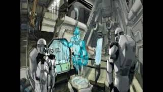 Steam Community Ryuzen Videos