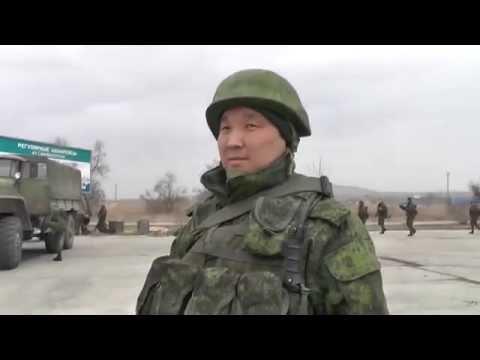 , title : 'зелёные человечки Путина. Крым = Русские солдаты в Керчи дали интервью'