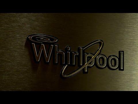 Whirlpool WRX735SDBM Refrigerator Review