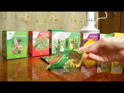 Глисты голубей и их лечение