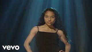 TLC - No Scrubs (Live)