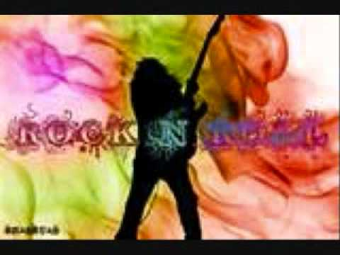 akon lars instrumental rock metal player