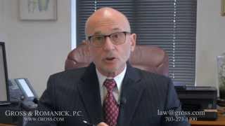 How to Get Rid of a Business Partner? | Fairfax, Virginia | Gross, Romanick, Dean & DeSimone, P.C.