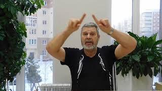 Георгий Сидоров о власти