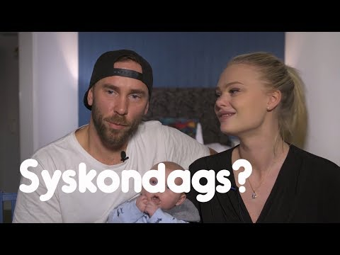 Hudiksvall- idenor dating apps
