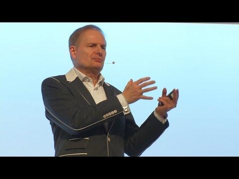 Einfach einfache Meetings: Prof. Lothar Seiwert gibt Tipps für effiziente Besprechungen