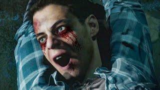 10 Most Disgusting Video Game Deaths