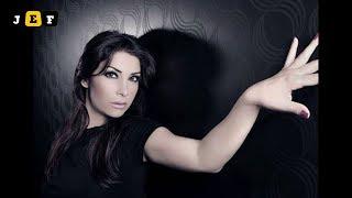 تحميل اغاني Aline Khalaf El Helwi Dah ألين خلف الحلو ده MP3