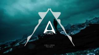 Palence - Collider