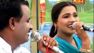 New haryanvi Ragni   मेरा सूट सिमदे दर्ज़ी के मत इनकार करिये   Koshinder Khadana   Lalita Sharma  NDJ
