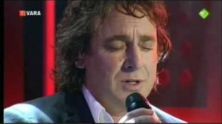 Marco Borsato - Waterkant