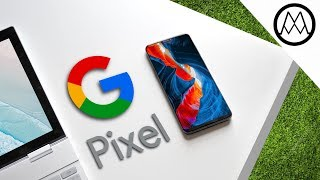 If THIS is the Google Pixel 3
