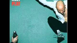 Moby - Trouble So Hard