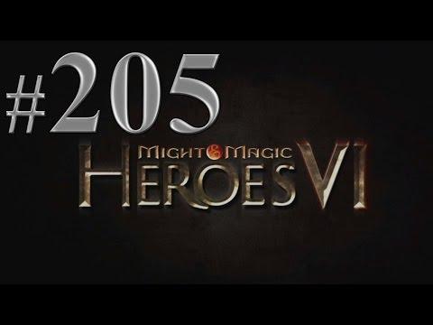 Герои меча и магии й
