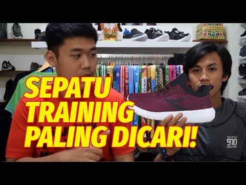 mp4 Training Yang Paling Diminati, download Training Yang Paling Diminati video klip Training Yang Paling Diminati