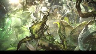 Return to Ravnica Trailer - French