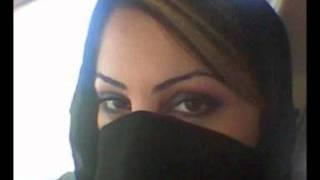 راشد الماجد .. غلاها تحميل MP3