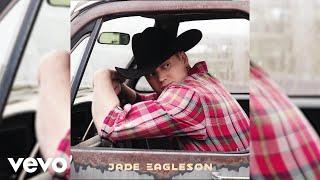 Jade Eagleson - Count The Ways (Audio)