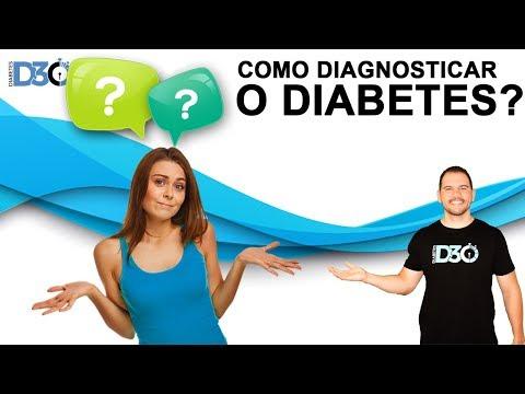 Para a tese síndrome do pé diabético