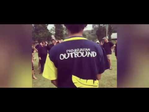 Outbound BRI Divisi BUMN @ Lembah Hijau Hotel & Resort