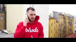 MikeJePan - POHODA Tea [OFFICIAL VIDEO]