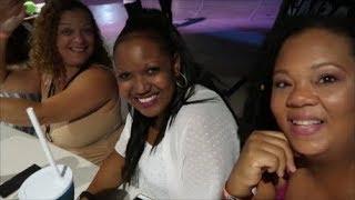 Girls Night Out At Casino Morongo Flamingo Fridays