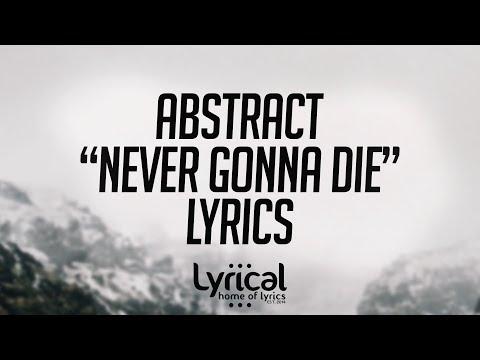 Download Never Gonna Die Lyrics Mp3 Mp4 320kbps Silent Mp3 Song lyrics to broadway show. never gonna die lyrics mp3 mp4 320kbps