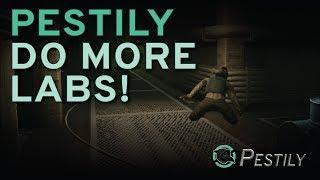 pestily - Thủ thuật máy tính - Chia sẽ kinh nghiệm sử dụng máy tính
