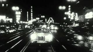 "Duran Duran | ""Girl Panic !"" | Music Video Widescreen"