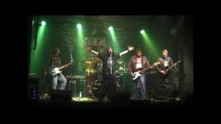 Video StoneHills - Teď Už Vím