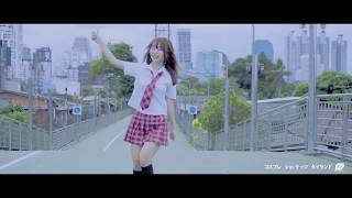 Koisuru fortune cookie [AKB48]  Cover Dance By PiN
