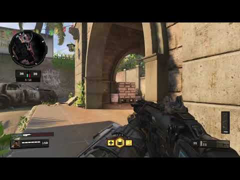 Black ops 4 aimbot xbox | Call of Duty Black Ops 4 Hacks  2019-10-28