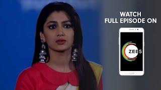 Kumkum Bhagya - Hindi Serial - Episode 946 - October 06, 2017 - Zee
