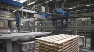 Hoppichler GmbH 2