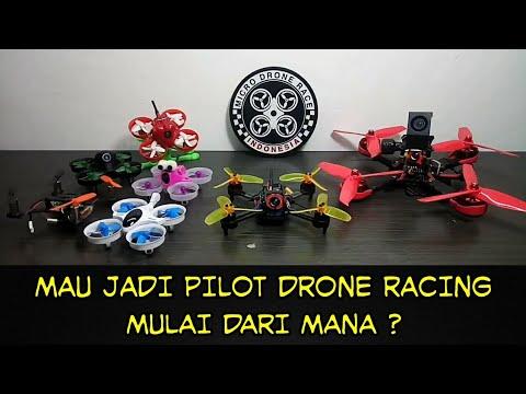 mau-jadi-pilot-drone-racing-mulai-dari-mana-