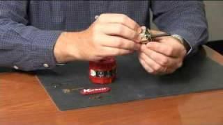 Kwikset SmartKey Troubleshooting: 6 Easy DIY Steps to Resetting Kwikset Cradle