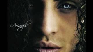 05. Arcangel - Demente Bailando **El Fenomeno** - Www.FlowCaro.Net.Tc