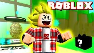 ¡NIVEL PRESTIGIO y PETS SECRETAS! - Roblox: Slaying Simulator