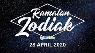 Ramalan Zodiak Selasa 28 April 2020, Taurus Dibuat Kesal, Sagitarius Keuangan Sulit