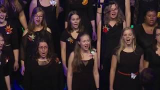 Perfekte Welle (Juli) - Psycho-Chor der FSU Jena