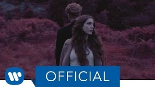 """Video thumbnail of """"Birdy & Rhodes - Let It All Go (Official Video)"""""""