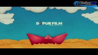 Perahu Kertas 2 full movie (2017)